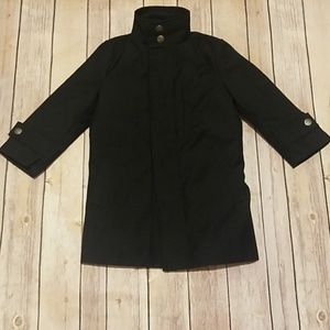 Appaman Gotham Toddler Coat Size 2T
